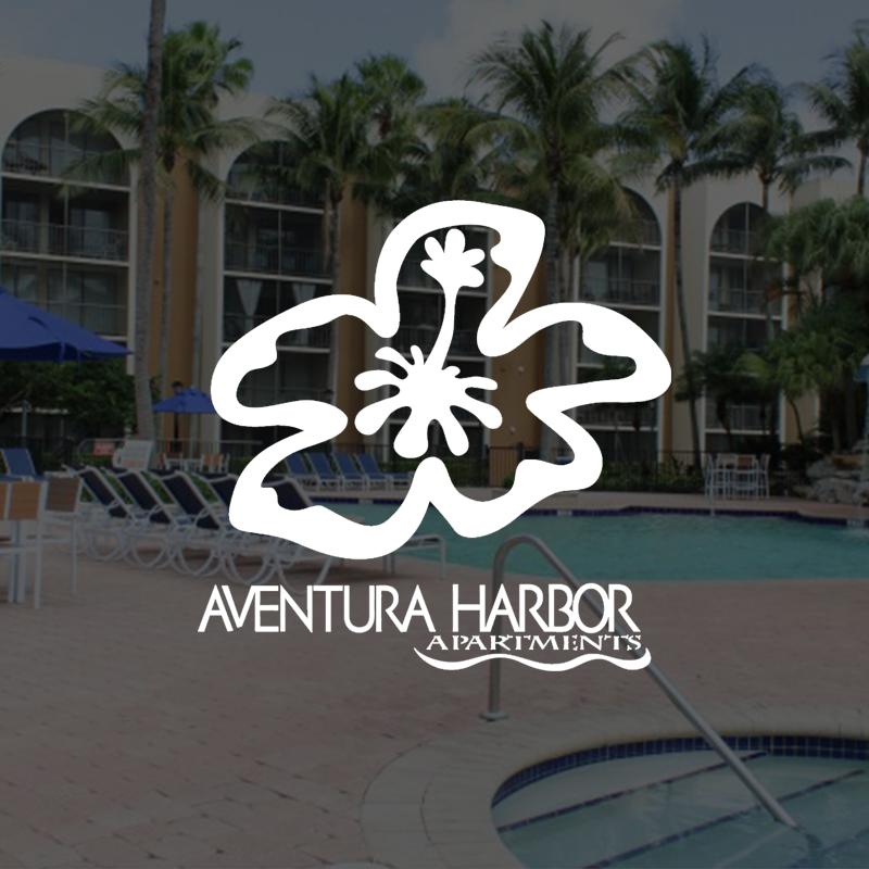 Communities-Aventura.png