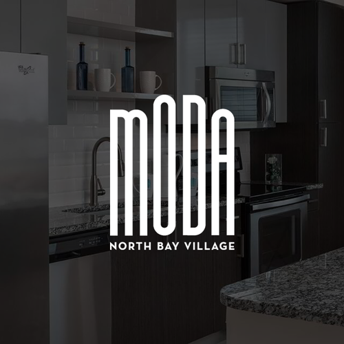 Communities-Moda.png