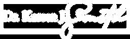 DrKareenSmith Logo