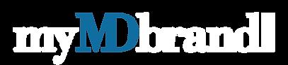 MyMDBrand-Logo-02.png
