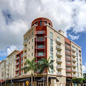Downtown Dadeland – Miami, FL