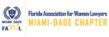 MDFAWL Logo