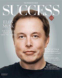 success-mag500.jpg