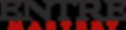 EntreMastery-Logo.png
