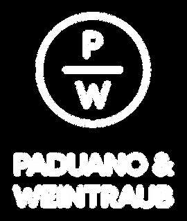 P&W-Logo copy.png