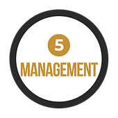 5Pillars-5Management.png