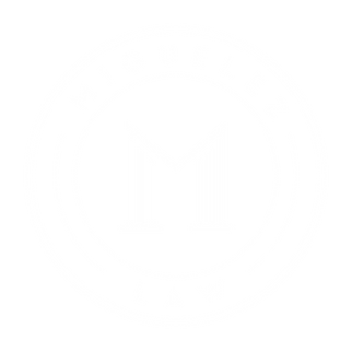 Round-MiguelezLaw-Logo2.png