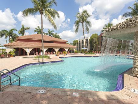 Aventura Harbor- Miami, FL