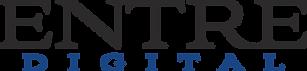 EntreDigital-Logo.png
