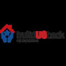 build us back.png