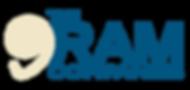 ram companies logo