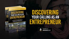 Discover Your Calling as an Entrepreneur