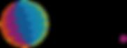 BeGlobal-Logo.png