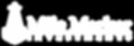 Mile Marker Investments Logo