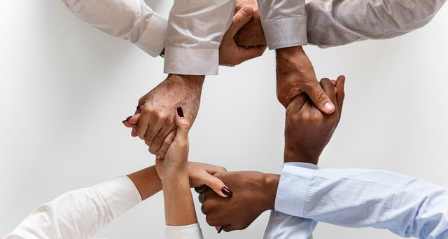 Good Fighting in Business Partnerships – Part 6: Knowing is Half the Battle