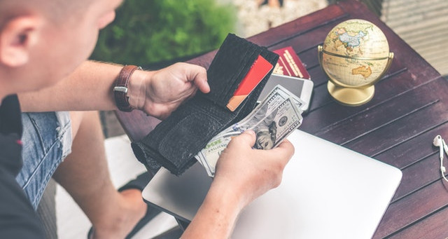 The 19 Rules of Money Management for Christian Entrepreneurs – Rule 2: You're Not the Ow