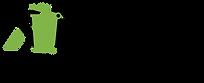 Logo Xpert-1-01.png