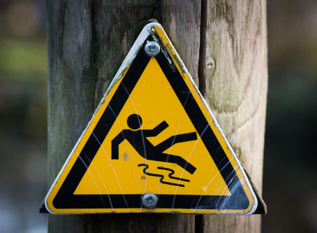 Overcoming Work Addiction: Step 2 – Know the Signs