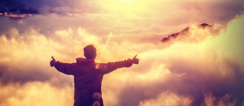 Finding the Spiritual Significance in Your Business:  Step 7 – What Miracle Do You Need Jesus