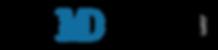 MyMDBrand-Logo-01.png