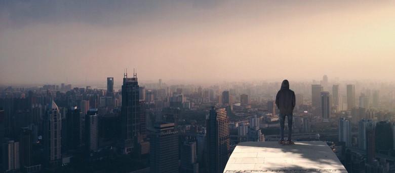 8 Lies of Entrepreneurship: Lie 4 – I Can Do This Alone