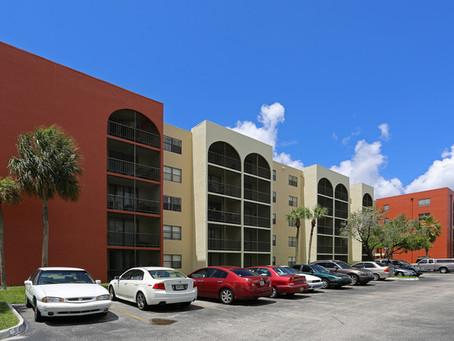 Inverrary 441 – Lauderhill, FL