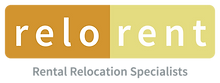 Relorent-Logo copy.png