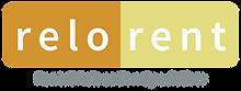 Relorent-Logo copy.png