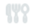 catering-icon_utensils.png