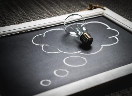 8 Lies of Entrepreneurship: Lie 2 – God's Not in My Industry