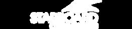 GraphixResponseLogo-StarBoard.png