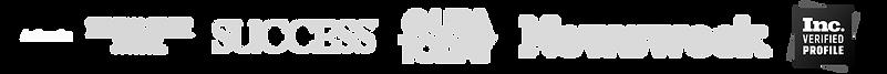 news-logos5.png