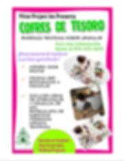 Spanish TC.jpg