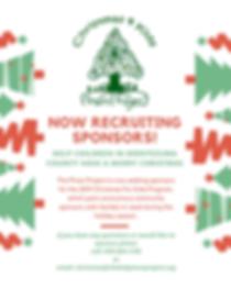 2019 C4K Sponsors Flyer.png