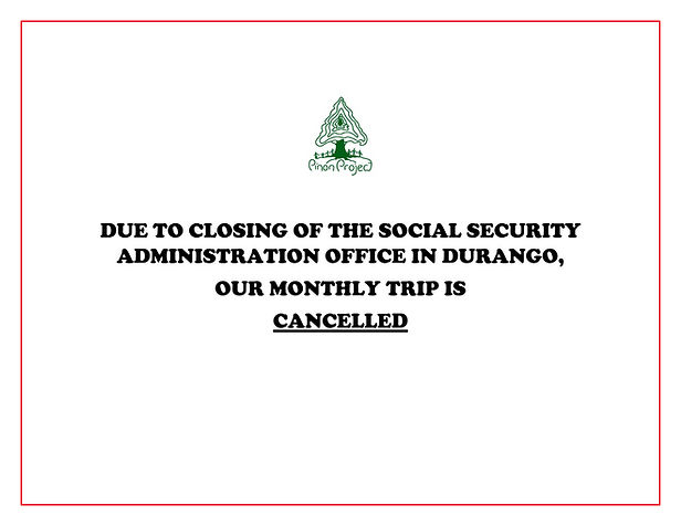 SSA Trip Cancellation.jpg