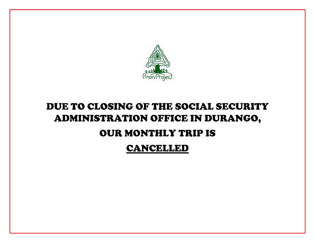 SSA Trip Cancellation.jpg
