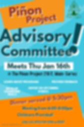 Pinon advisory.jpg