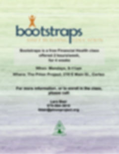 Bootstraps am.jpg