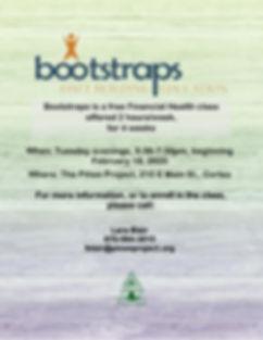 Bootstraps pm.jpg