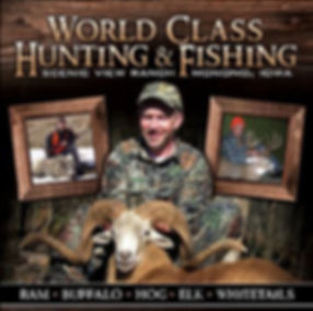 ScenicView hunting.jpg