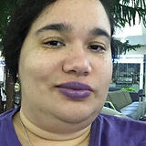 Brenna profile pic.JPG