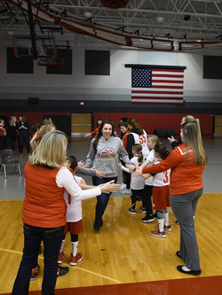2008-09 Team Recognition 1-18-19 (14)