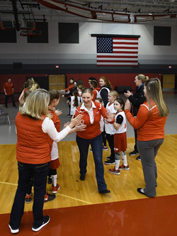 2008-09 Team Recognition 1-18-19 (1)