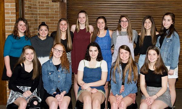 2018-19 Team Banquet Players.jpg