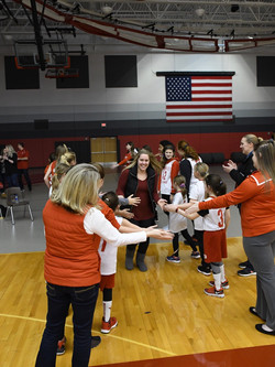 2008-09 Team Recognition 1-18-19 (16)