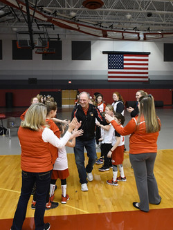 2008-09 Team Recognition 1-18-19 (2)