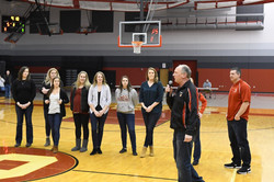 2008-09 Team Recognition 1-18-19 (7)