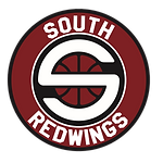 South BBall Logo Red.png