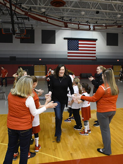 2008-09 Team Recognition 1-18-19 (11)