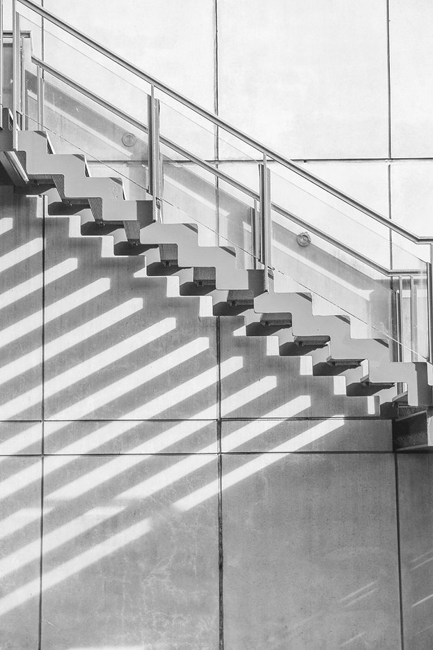 MedMatch Stairs 1.jpg